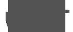 KIRART logo