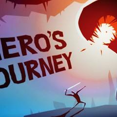 ted_heros_journey_473x240
